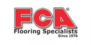 Floor Covering Associates
